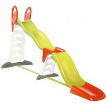 SMOBY Slide Megagliss 375 cm
