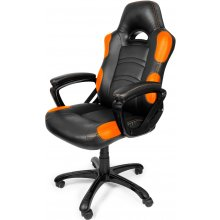Arozzi Enzo Gaming стул - оранжевый
