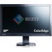 "Монитор Eizo 68.0cm (27"") CX271-BK..."