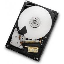 Kõvaketas HGST HDD SATA 1TB 7200RPM...