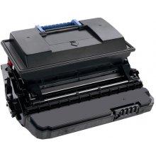 Тонер DELL 593-10331, Laser, Dell 5330dn...
