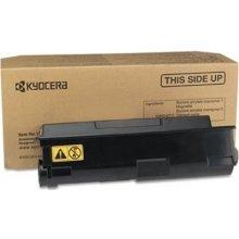 Тонер Kyocera TK-1125 tooner (2100lk)