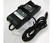 DELL charger 90w LA90PS0-00