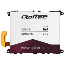 Qoltec aku for Sony Xperia Z1 C6903 |...