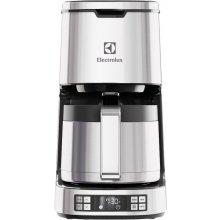 Kohvimasin ELECTROLUX EKF7900