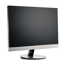 "Монитор AOC 27"" i2769Vm LED IPS HDMI MHL..."