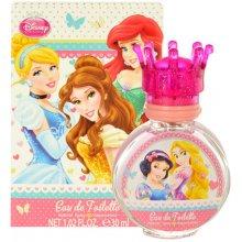 Disney Princess Princess 30ml - Eau de...