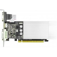 Видеокарта GAINWARD GT610 1GB passiv...
