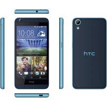 Mobiiltelefon HTC Desire 626G+DualSim Navy...