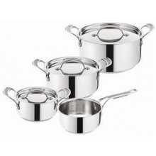 TEFAL E802S7 Jamie Oliver Inox Induction...