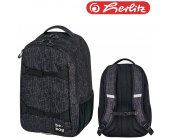 HERLITZ Be.Bag 27L Be Explorer