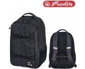 HERLITZ Школьная сумка Be.Bag 27L Be...