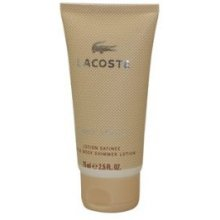 Lacoste Pour Femme Style Body Shimmer Lotion...