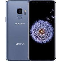 Мобильный телефон Samsung Galaxy S9 64GB DS...