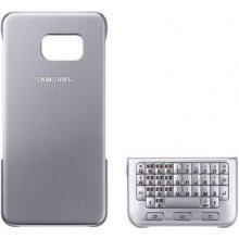 Samsung EJ-CG928U клавиатура чехол für...
