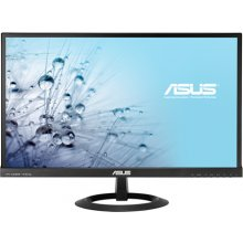Monitor Asus VX239H, 1920 x 1080, LED, IPS...