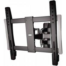 Hama Fullmotion TV Wall Brack Premium V...