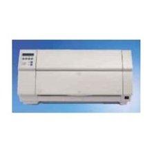 Printer Dascom Tally T2250 A3 Parallel...