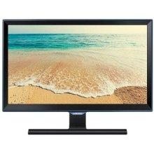 "Монитор Samsung LCD 22"" T22E390EW..."