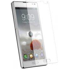 Valma Ekraanikaitsekile LG L9 II