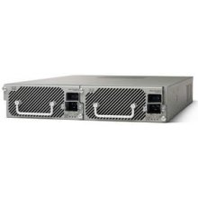 CISCO ASA5585-S10-K9, 2 RU, Ethernet, Fast...
