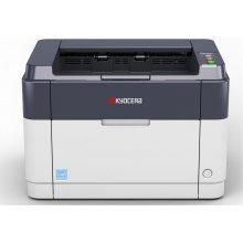 Printer Kyocera FS-1061DN, 1800 x 600...