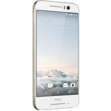 Mobiiltelefon HTC Nutitelefon One S9...