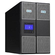 UPS Eaton 9PX 8000i RT6U HotSwap 9PX8KiBP