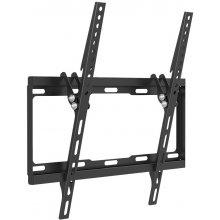"LogiLink - TV wall mount, 32-55"", max. 35 kg"