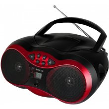 Raadio Sencor SPT 233 CD/CDR/MP3/USB
