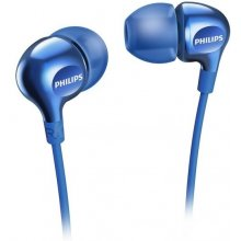 Philips SHE3700BL/00 In-ear, Blue