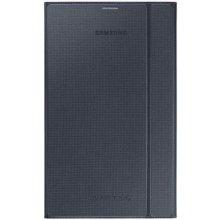 Samsung Book чехол für Galaxy Tab S 8.4...