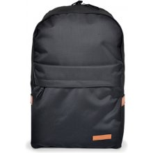 Acme 16B56 Casual notebook backpack чёрный...