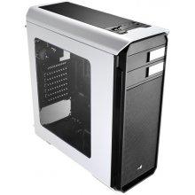 Корпус Aerocool AERO-500 белый/USB3/ATX