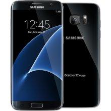 Mobiiltelefon Samsung Mob. Galaxy S7 edge...