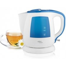Gallet Kettle Marival GALBOU108WB Standard...