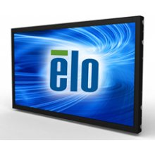 Монитор Elo Touch Solutions 2740L OPEN рамка...