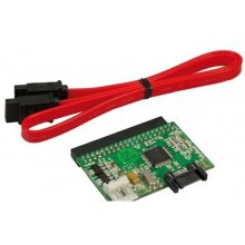 LogiLink конвертер адаптер IDE ATAPI (PATA)...