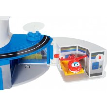 Cobi SUPER WINGS Airport set