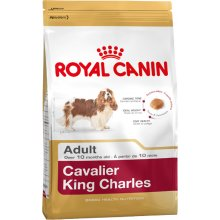 Royal Canin Cavalier King Charles Adult...