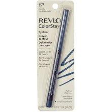 Revlon Colorstay Eyeliner Pencil 209 Teal...