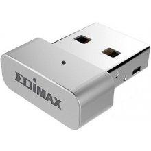 Võrgukaart EDIMAX WL-USB EW-7711MAC (AC450)...