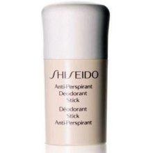 Shiseido Anti Perspirant Deodorant Stick...