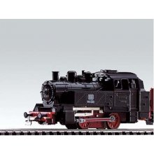 Piko Locomotive without tendon BR98 Dampflok