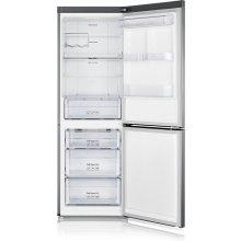 Холодильник Samsung RB29FERNDSS...