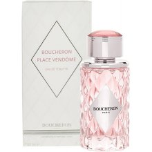 Boucheron Place Vendome, EDT 100ml...