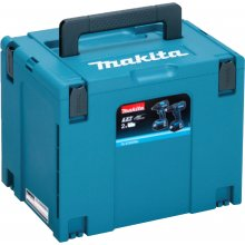 Makita Makpac Set Gr. 4 P-02397 Koffer ohne...