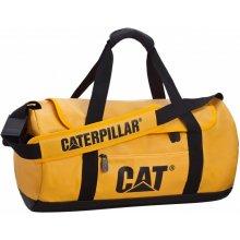 CAT Travel bag TARP POWER, Yellowstone...