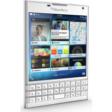 Mobiiltelefon Blackberry Passport 32GB BBM...