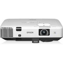 Проектор Epson Epson EB-1930 белый, 4200 Lm...